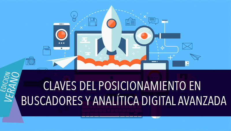Curso analítica digital